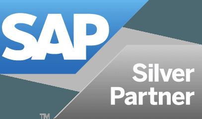 SAP_Silver_Partner_R
